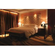Luxus Design Hotel Schlafzimmermöbel Sets