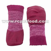 dog socks for winter