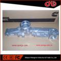 CUMMINS ISF3.8 Intake Manifold 5262696