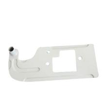 Metall Casting Hardware Kühlschrank Scharnier