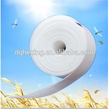 pure ptfe membrane film