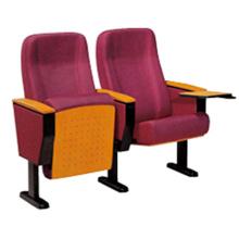 Chaise d'amphithéâtre de vente chaude de haute qualité