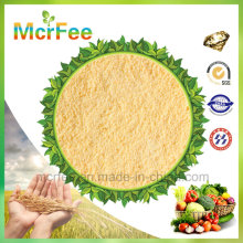MKP 0-52-34 Powder--100% Water Soluble Fertilizer