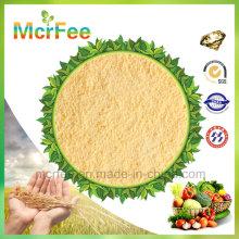 MKP 0-52-34 Pó - 100% Fertilizante Solúvel em Água