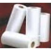 25 μm CPP-Folie für Tiefkühlpackung
