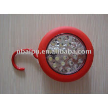Luz de trabajo de shenzhen LED