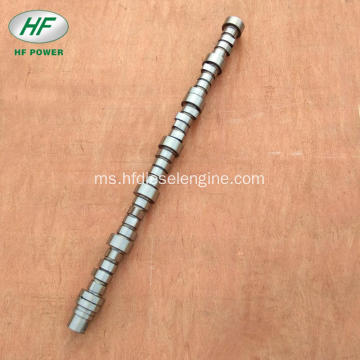 Mercedes Benz Truck Parts Camshaft 51121648