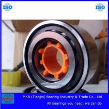 China Supplier Wheel Bearing Size, Meilleur roulement en céramique 513124