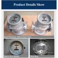 manufacturer roots flowmeter for gasoline