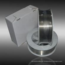 3.17mm Hastalloy C-276 para Fio Spray Térmico