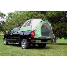 Günstige und beste LKW-Zelt
