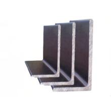 Barra de ángulo de acero