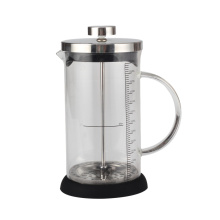 French Press Coffee 1 Litro 34 fl