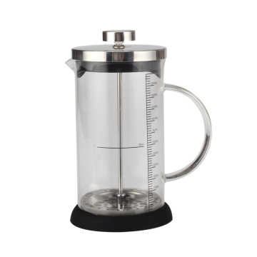 French Press Coffee 1 Liter 34 fl