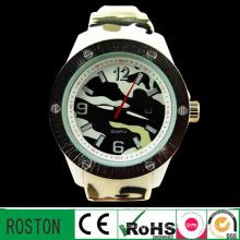 OEM Fashion Wate Proofe Sport Watch