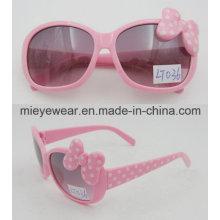 Солнцезащитные очки для подросткового возраста Модный (LT036)