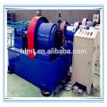 Machine à gaufrage à tube en métal