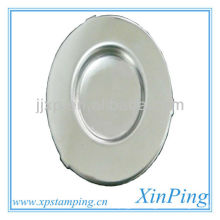 widely used metal cover for car parts,GPS