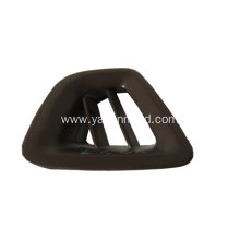 Automotive Accessory Molding Vehicle spares