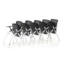 встреча офисный стул стол для новостройки офис