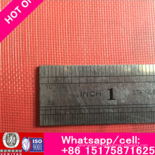 Molybdenum Mesh / Molybdenum Wire Mesh / Molybdenum Woven Mesh ---- 50 Years Factory