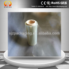 12mic High Quality Polyester Film/ Pet Heat Sealing Film