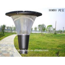 135 люмен / ватт светодиодный фонарь тротуара