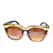 2015 color changing sunglasses