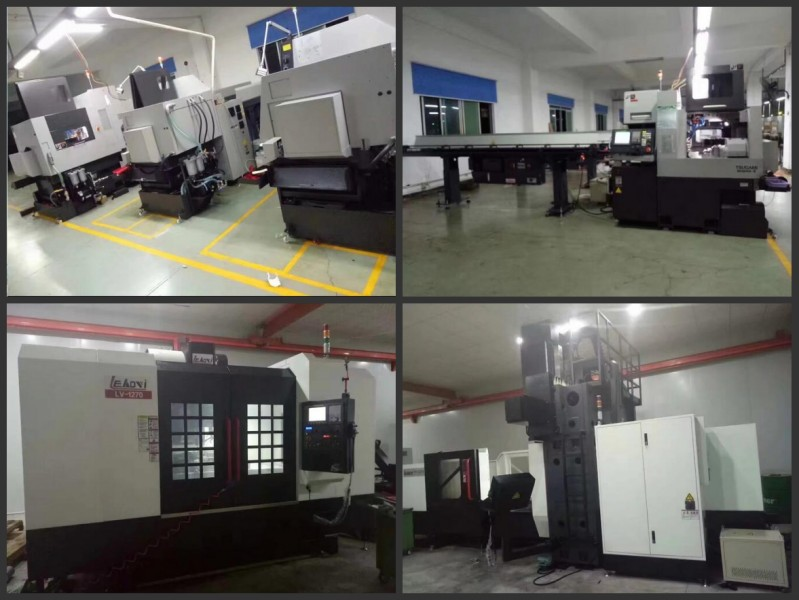Mazak machines , DMG Mori Machines