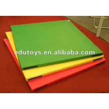 Kids Mats For Kindergarten
