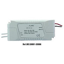 30001~30006 Constant Voltage LED Driver IP22
