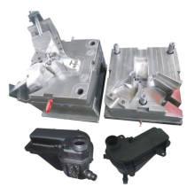 Custom Auto Parts Plastic Injection Molded Car Part Plastic Injection Molding Auto Parts