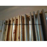 Window Fabric Curtain (FC-0024)