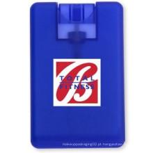 Perfume atomizador WL-Pb005
