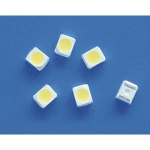 Amarelo 3528 SMD Chip LED Components