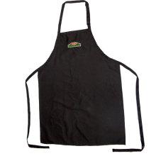 tabliers pour hommes uniformes de coiffeur tablier de chefs
