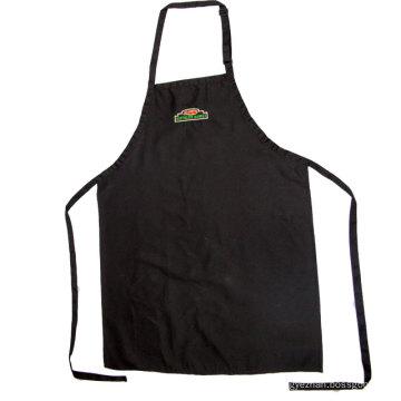 aventais para homens barbeiro uniformes cozinheiros avental