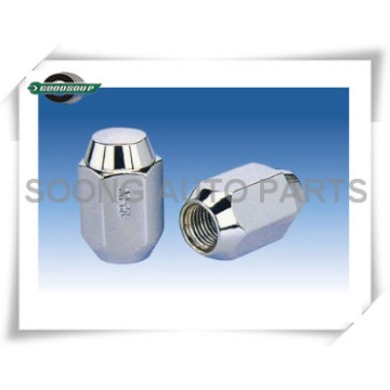 High Quality Universal Wheel Lock Nuts
