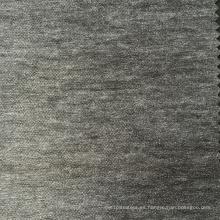 Adhesivo no tejido Stocklot Thermo Fusing Interlining Fabric