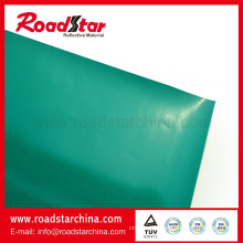 7 years engineering grade retro reflective film for cars