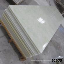 Kingkonree Translucent Marble , Translucent Stone
