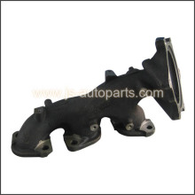 Car Exhaust Manifold for NISSAN,2001-2002,Pathfinder/Infiniti,6Cyl,3.5L (LH)