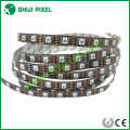Flexible APA102 60 LED Pixel Strip