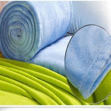 100% Polyester Microfiber Cloth of Weaves for Apparel