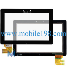 Digitizer à écran tactile pour Asus Transformer Pad TF300t