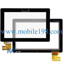 Сенсорный экран планшета для Asus трансформатор Pad TF300t