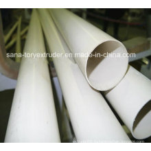 16-630мм пластиковые трубы PVC делая машину