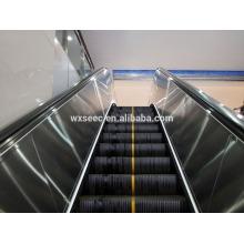 35-Grad-Rolltreppe aus China
