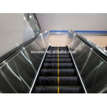 35 degree escalator from China