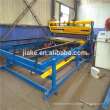 CNC fence welding machine